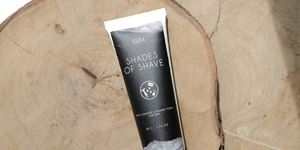 6 Reasons to Get Shades of Shave