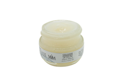 Picture of Lip Scrub: Coco Vanille