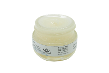 Picture of Lip Scrub: Melon Loco