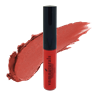 Picture of Velvet Matte Lipstick Crimson