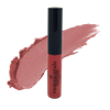 Picture of Velvet Matte Lipstick Punch