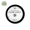 Picture of Clear y Rosy Scrub 100g