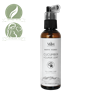 Picture of Cucumber + Guava Leaf Skin Clearing Toner