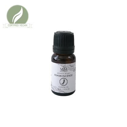 Picture of Frankincense Essential Oil