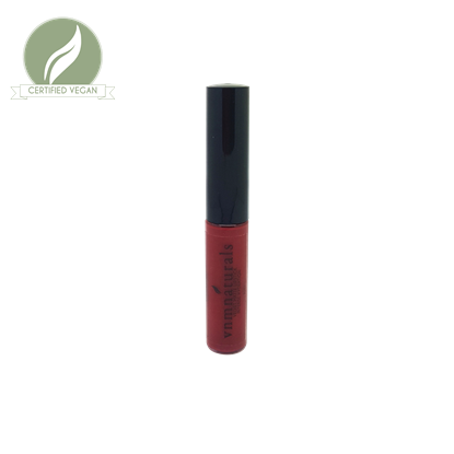 Picture of Velvet Matte Lipstick Ruby