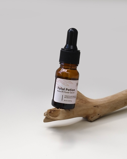 Picture of Total Potion Tamarind Insta-lift Serum